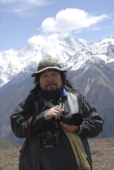 2010.5 中国四川省西南地域の旅 161.jpg