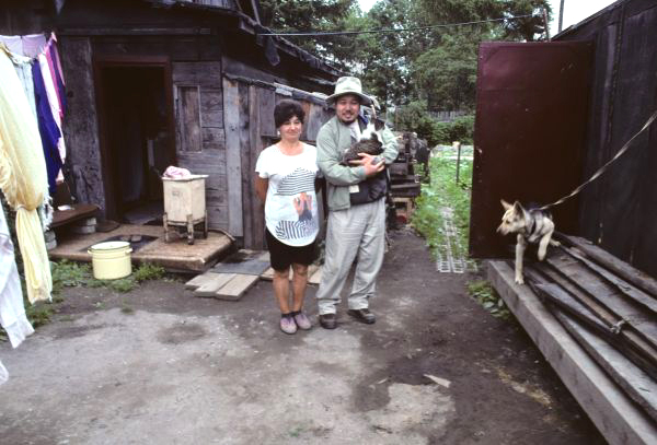 USSR_saharin_016.JPG