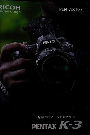 IMGP0032-001.JPG