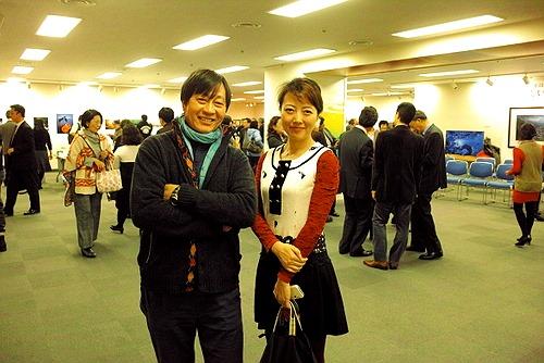SDIM2111-001.JPG