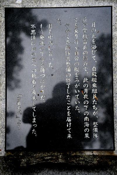 DSC_0071-001.JPG