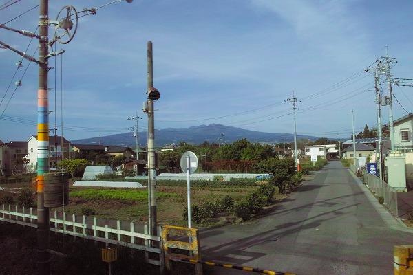 SDIM3509.jpg