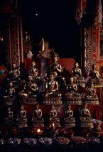 ネパール・ムスタンno.0007