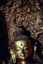 ネパール・ムスタンno.0011