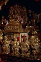 ネパール・ムスタンno.0014