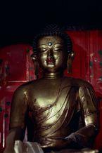 ネパール・ムスタンno.0017