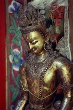 ネパール・ムスタンno.0020
