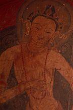 ネパール・ムスタンno.0028