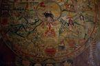 ネパール・ムスタンno/0029