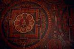 ネパール・ムスタンno.0030