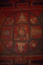 ネパール・ムスタンno.0027