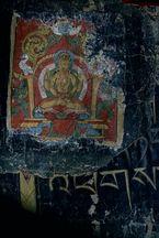 ネパール・ムスタンno/0032