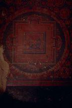 ネパール・ムスタンno/0035