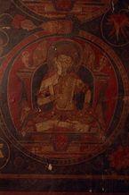 ネパール・ムスタンno.0036