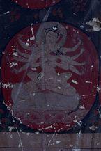 ネパール・ムスタンno/0037