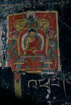 ネパール・ムスタンno.0040