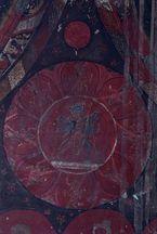 ネパール・ムスタンno.0041