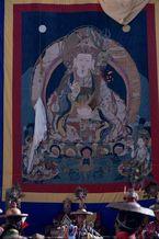 ネパール・ムスタンno/0046