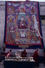 ネパール・ムスタンno.0047