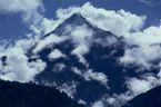 ネパール・ドルパno.0002