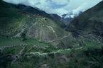 ネパール・ドルパno.0004