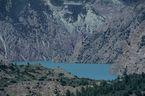 ネパール・ドルパno.0012