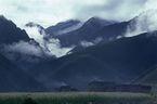 ネパール・ドルパno.0013