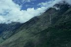 ネパール・ドルパno.0018