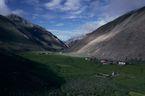 ネパール・ドルパno.0025