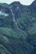 ネパール・ドルパno.0027