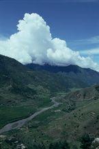 ネパール・ジュムラno.0001