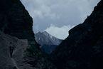 ネパール・ドルパno.0032