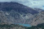 ネパール・ドルパno.0033
