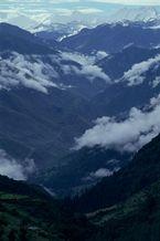 ネパール・ドルパno.0034