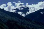ネパール・ドルパno.0035