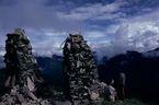 ネパール・ドルパno.0053