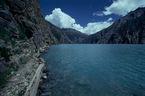 ネパール・ドルパno.0059