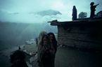 ネパール・ドルパno.0065