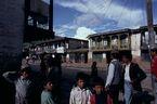 ネパール・ジュムラno.0004