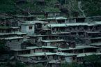 ネパール・ドルパno.0076