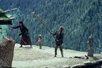 ネパール・ドルパno.0084
