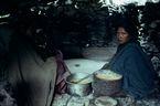 ネパール・ドルパno.0087