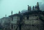 ネパール・ドルパno.0097
