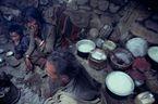 ネパール・ドルパno.0102