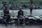 ネパール・ドルパno.0104