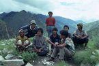 ネパール・ドルパno.0113