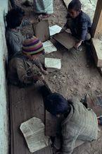 ネパール・ドルパno.0117