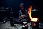 ネパール・ドルパno.0121