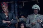ネパール・ドルパno.0123