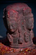 ネパール・カトマンドゥno.0002